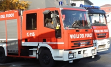vvf camion2