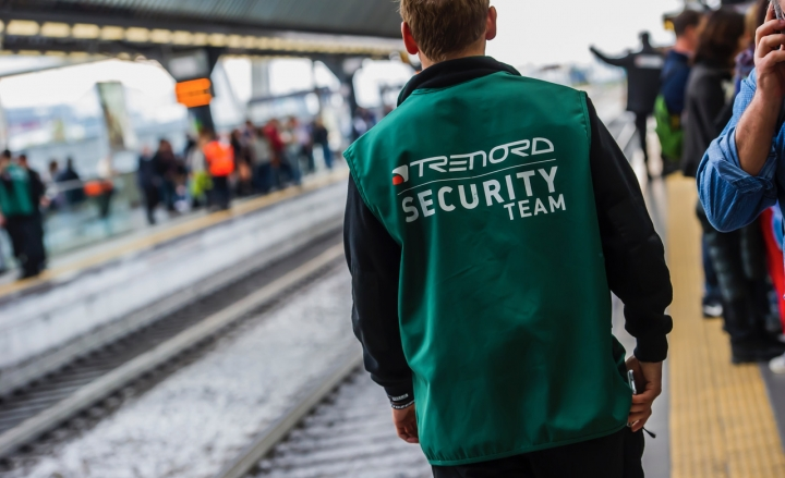 CroppedImage720439 Trenord Security 1