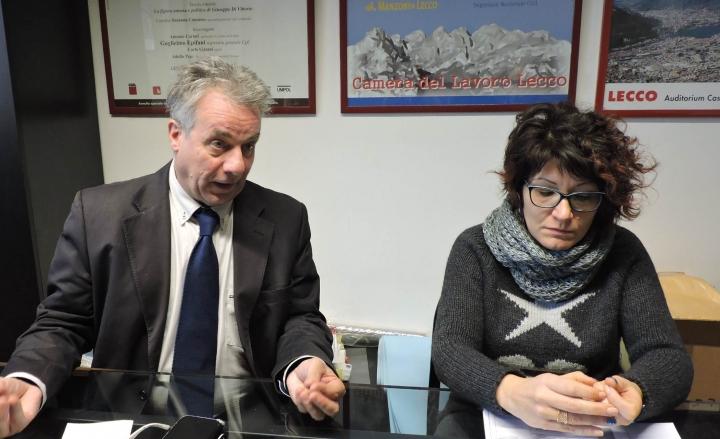 Istat: in calo il numero dei pensionati