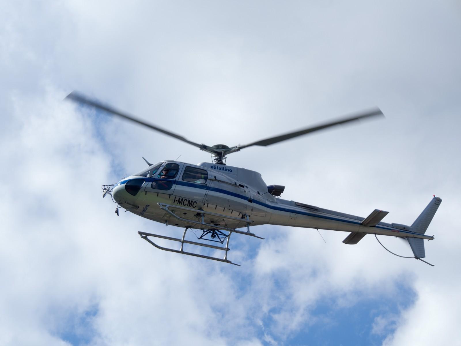 Elicottero Lecco : Resegone online notizie da lecco e provincia la