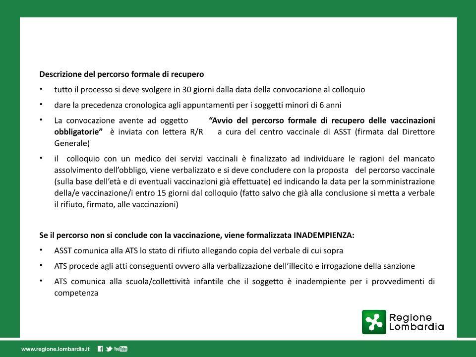 Resegone online notizie da lecco e provincia lombardia for Piani di casa con garage rv in allegato