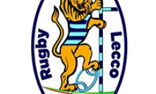rugby lecco stemma firma1