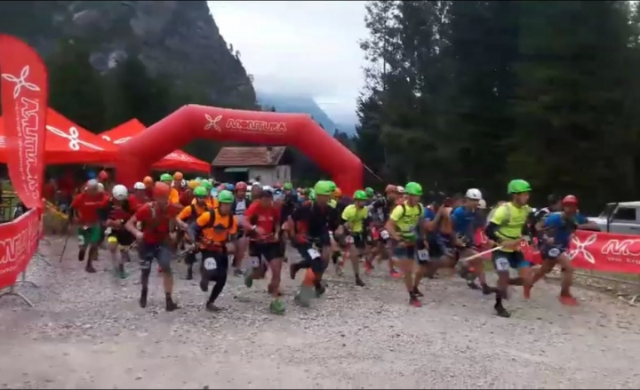 05 dolomiti rescue race