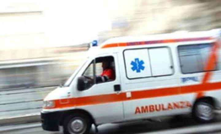 Tragedia in mare, 42enne di Lecco annega in Sardegna