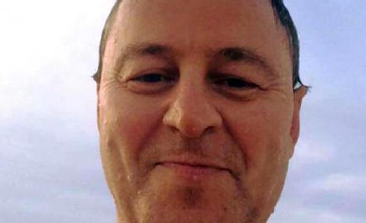 Ritrovato senza vita il manager di Giubiasco scomparso