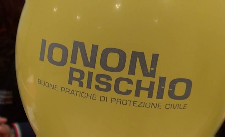 Reggio Calabria aderisce alla campagna