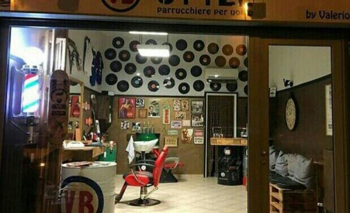 Resegone online notizie da lecco e provincia vercurago for Arredamento shop online