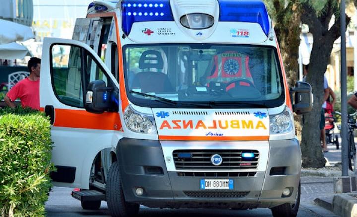 Tragedia a Valmadrera. 20enne muore investita da un'auto